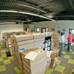 boxes-150x150