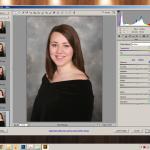 editing1-150x150