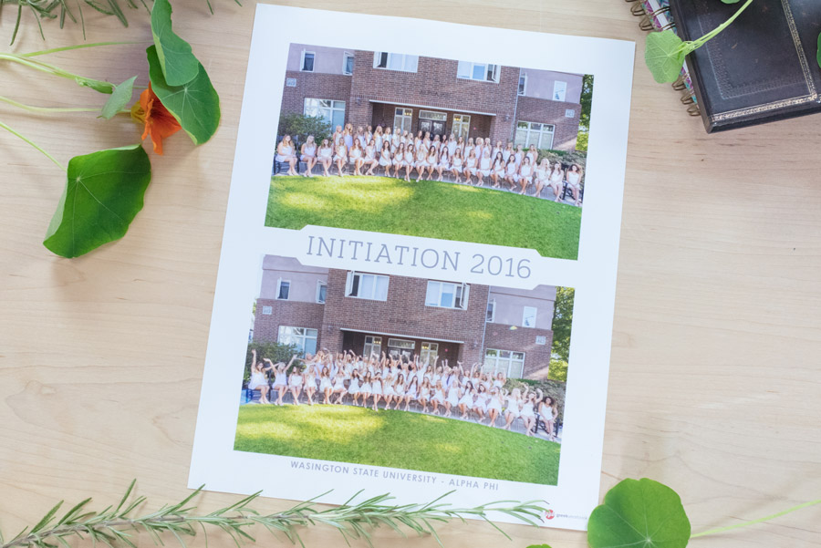 """house fun photo"" initiation photo product"