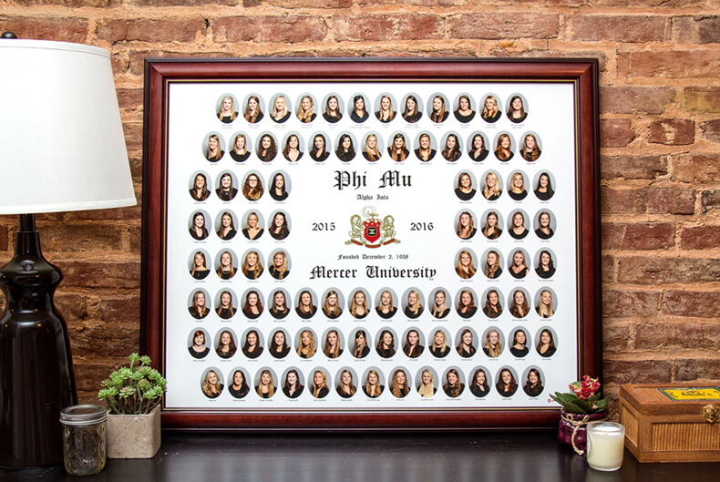 sorority and fraternity composites