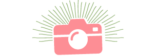 free professional bid day photography icon