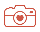 Experienced Photographers