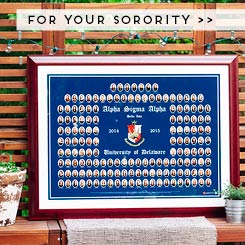 home_comp_sorority_