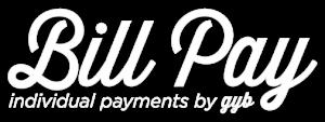 GYB_Bill_Pay_Logo