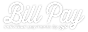 GYB_Bill_Pay_Logo