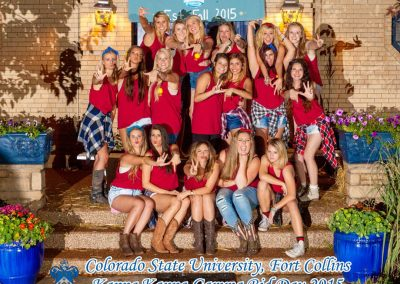 Colorado-State-KKG-8