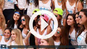BidDay_VideoEmail_VideoImage